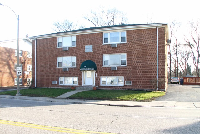 7835 43rd St #APT 6, Lyons, IL