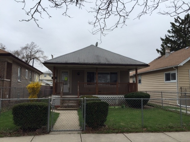 1622 N 16th Ave, Melrose Park, IL