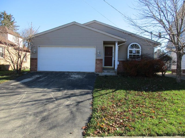 405 Welty Ave, Rockford, IL