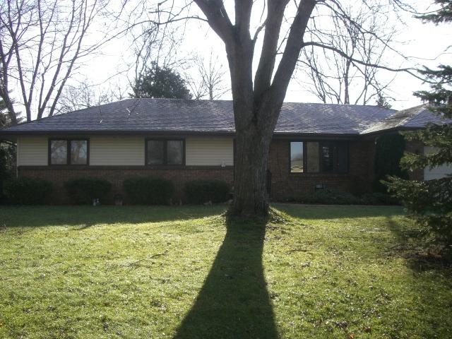 7467 Gnarl Tree Ct, Cherry Valley, IL
