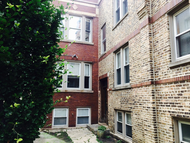 3052 N Kedzie Ave #APT 2r, Chicago, IL