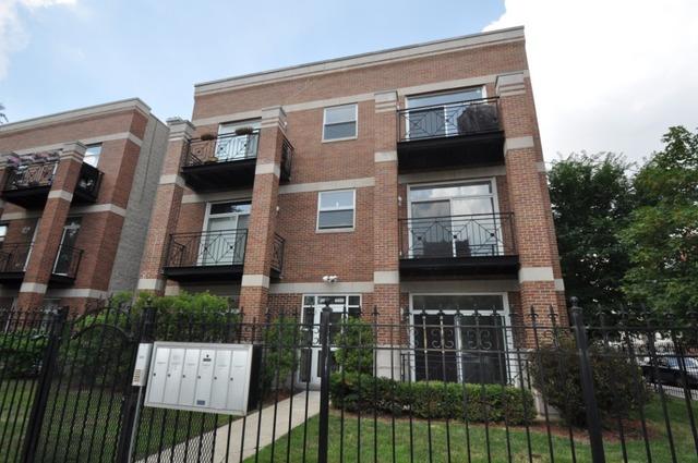 4902 S Vincennes Ave #APT 3, Chicago, IL