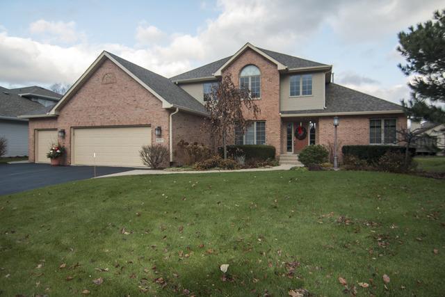 6137 Muirfield Ln, Rockford, IL