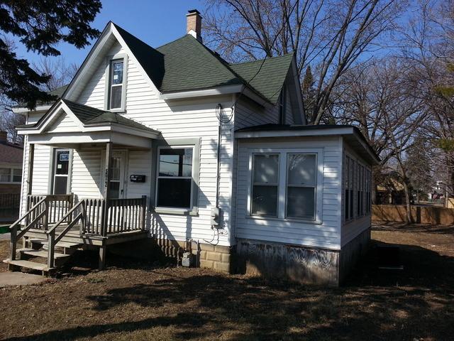 582 Main St, Antioch, IL