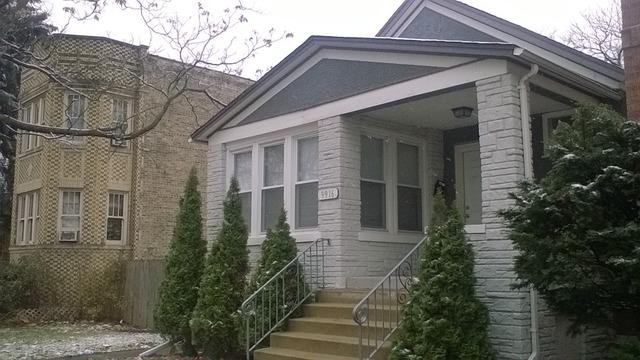 9916 S Throop St, Chicago, IL