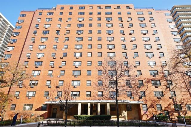 5815 N Sheridan Rd #APT 213, Chicago, IL