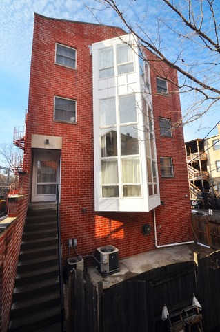 5510 S Cornell Ave #APT g, Chicago, IL