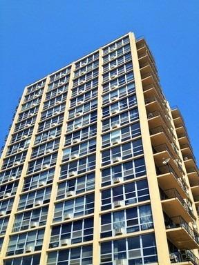 6730 S South Shore Dr #APT 1001, Chicago, IL