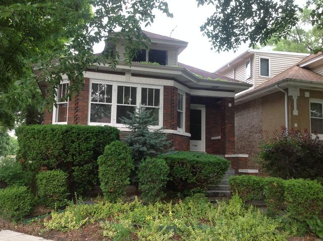 7910 W Birchdale Ave, Elmwood Park, IL