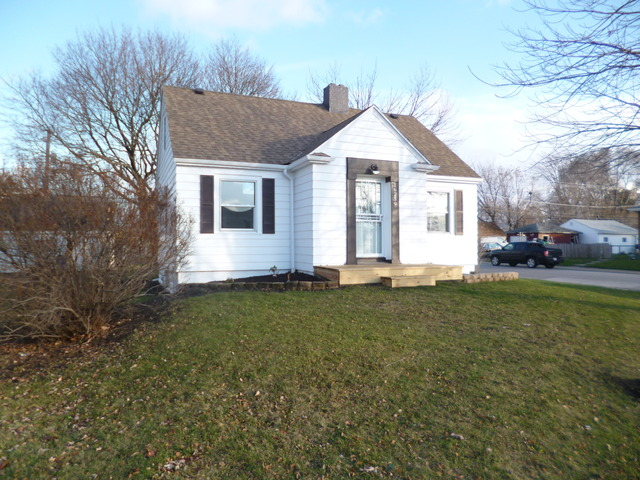 16259 State St, South Holland, IL