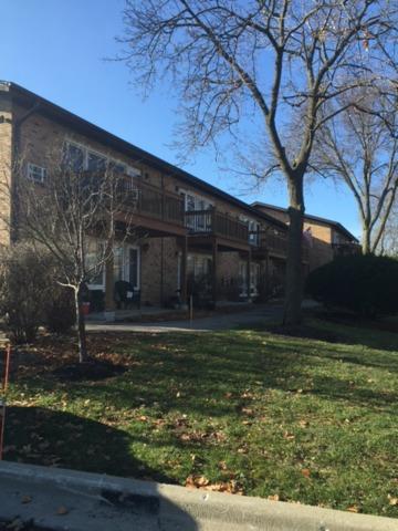 2200 Arbor Cir #APT 22, Downers Grove, IL