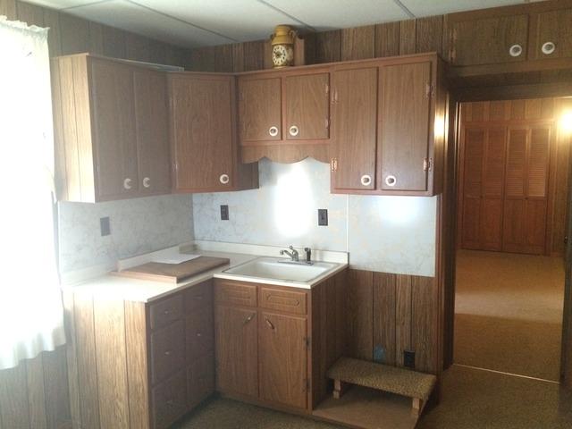 313 N Woodlawn Rd, Creston IL 60113