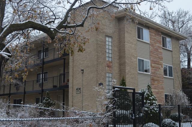 1404 W Estes Ave #APT 4c, Chicago, IL
