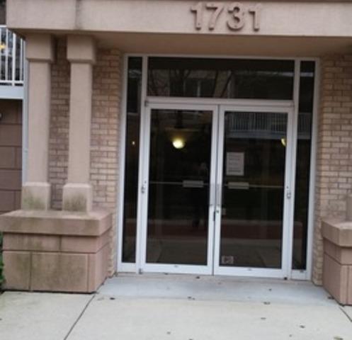 1731 Pavilion Way #APT 308, Park Ridge, IL