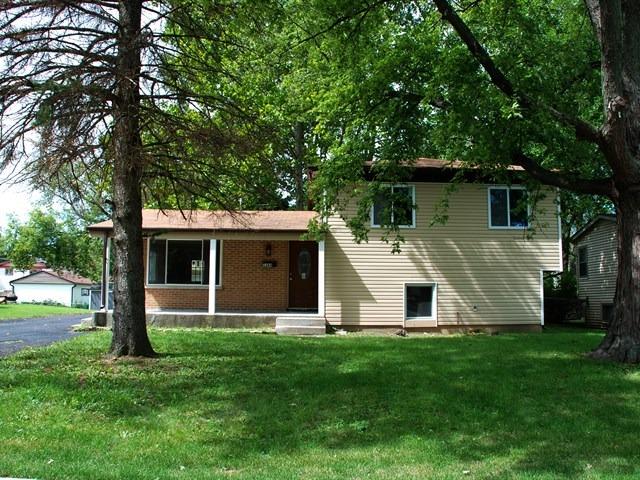 1364 Davine Dr, Glendale Heights, IL