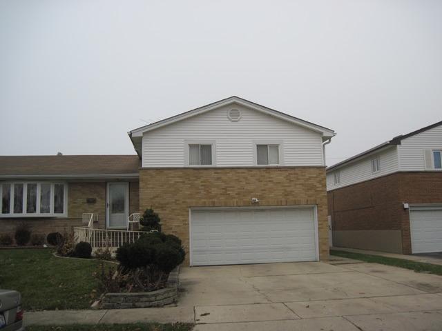 909 Sherman St, Melrose Park, IL