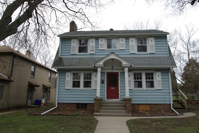 914 N Chicago Ave, Rockford, IL