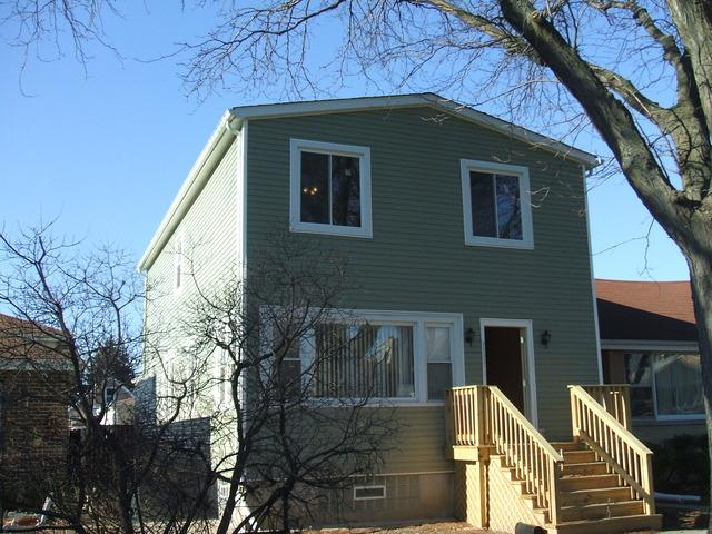 3222 N Osage Ave, Chicago, IL
