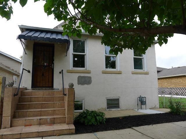 4834 S Lockwood Ave, Chicago, IL