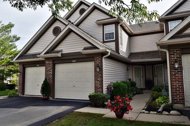 1646 Orchard Ave, Schaumburg, IL