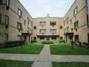 2038 W Jarvis Ave #APT 3d, Chicago, IL