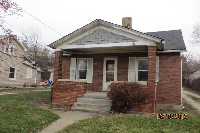 1808 S State St, Lockport, IL