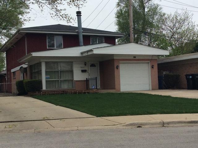 3019 W 85th St, Chicago, IL