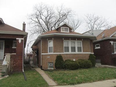 15816 Marshfield Ave, Harvey, IL