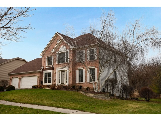 803 Rock Spring Rd, Naperville, IL
