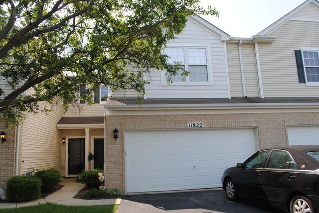 11822 Heritage Meadows Dr #APT 11822, Plainfield, IL