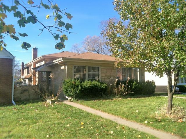 8304 Lowell Ave, Skokie, IL