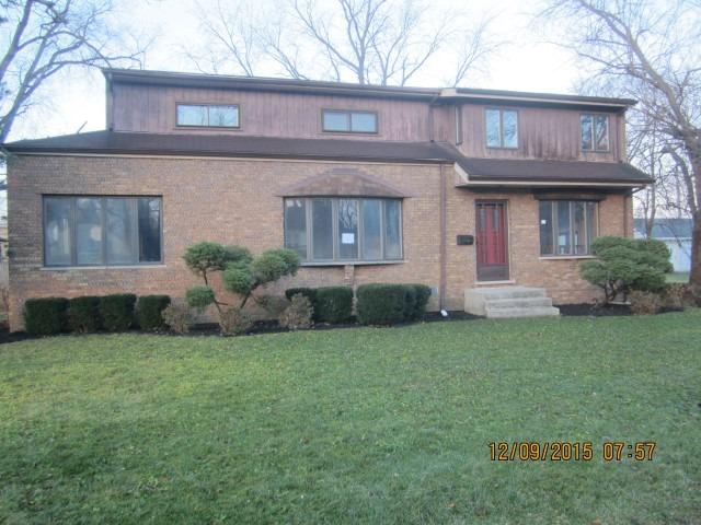 11810 S Harding Ave, Alsip, IL