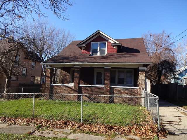 422 N Sunset Ave, Rockford, IL