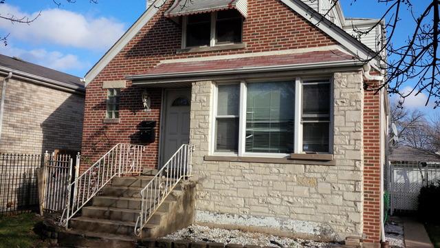 2425 N Austin Ave, Chicago, IL