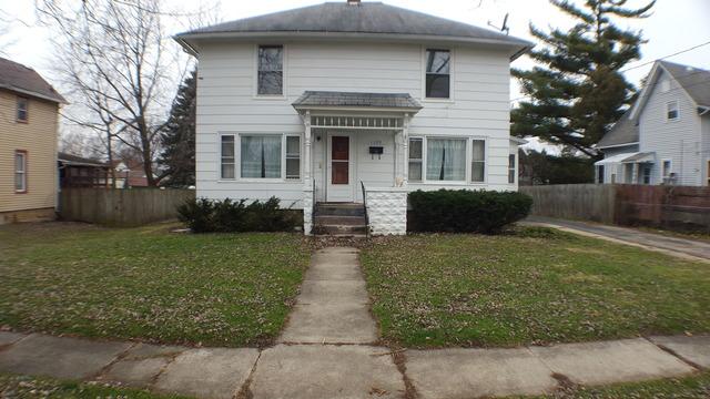 1109 Union Ave, Belvidere, IL