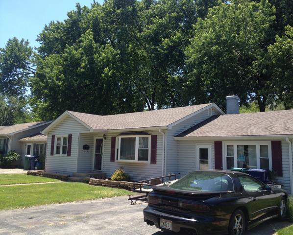 10506 Oak Park Ave, Chicago Ridge, IL
