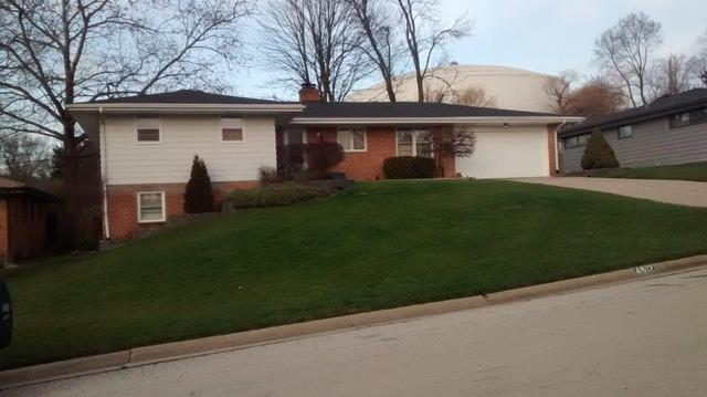 4612 Red Bluff Dr, Rockford, IL