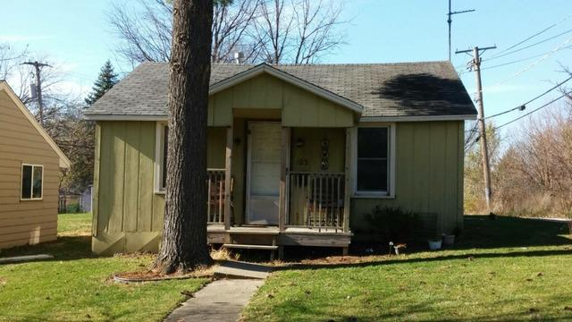 103 Anderson Ave, Joliet, IL