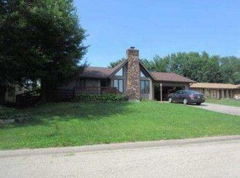 6104 Cranbrook Ln, Rockford, IL