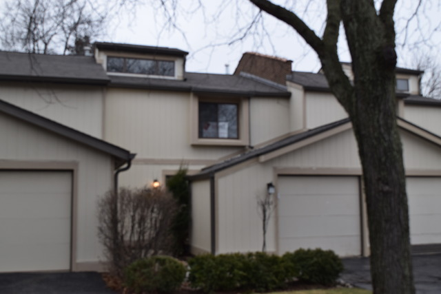 103 Ginger Ct #APT 103, Rolling Meadows, IL