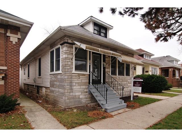 2509 Clarence Ave, Berwyn, IL