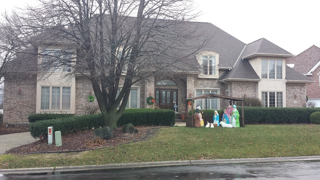 10639 Misty Hill Rd, Orland Park, IL