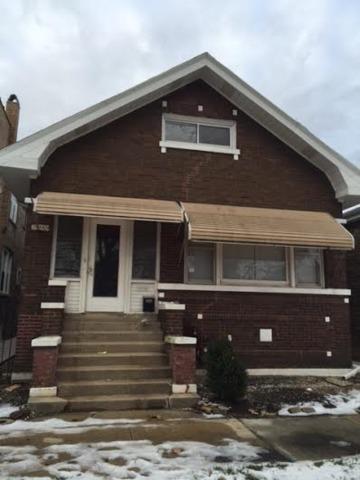 6119 S Washtenaw Ave, Chicago, IL