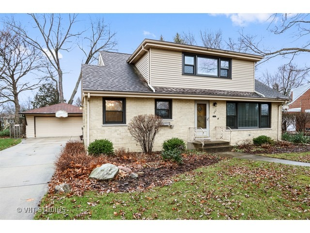 441 S Waterman Ave, Arlington Heights, IL