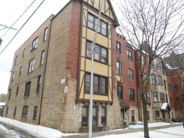 3417 W Hollywood Ave #APT 2a, Chicago, IL