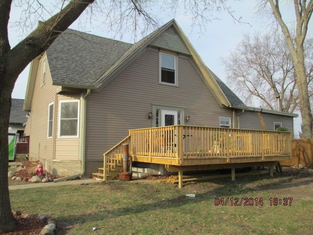 32432 White St, Kirkland, IL