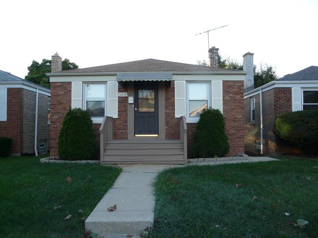 6016 S Tripp Ave, Chicago, IL