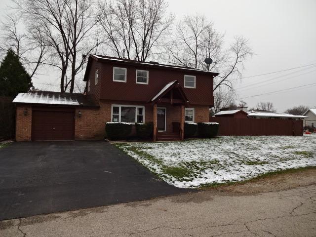 301 Hill Ct, Antioch, IL