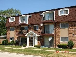 6440 Pamela Ln #APT 7, Chicago Ridge, IL