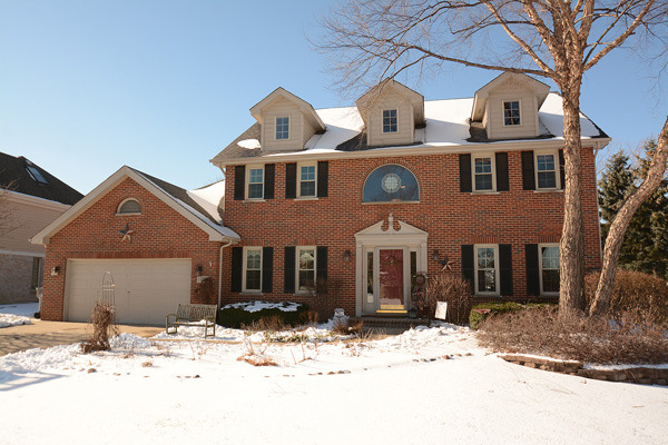 13720 Spring Ln, Orland Park, IL